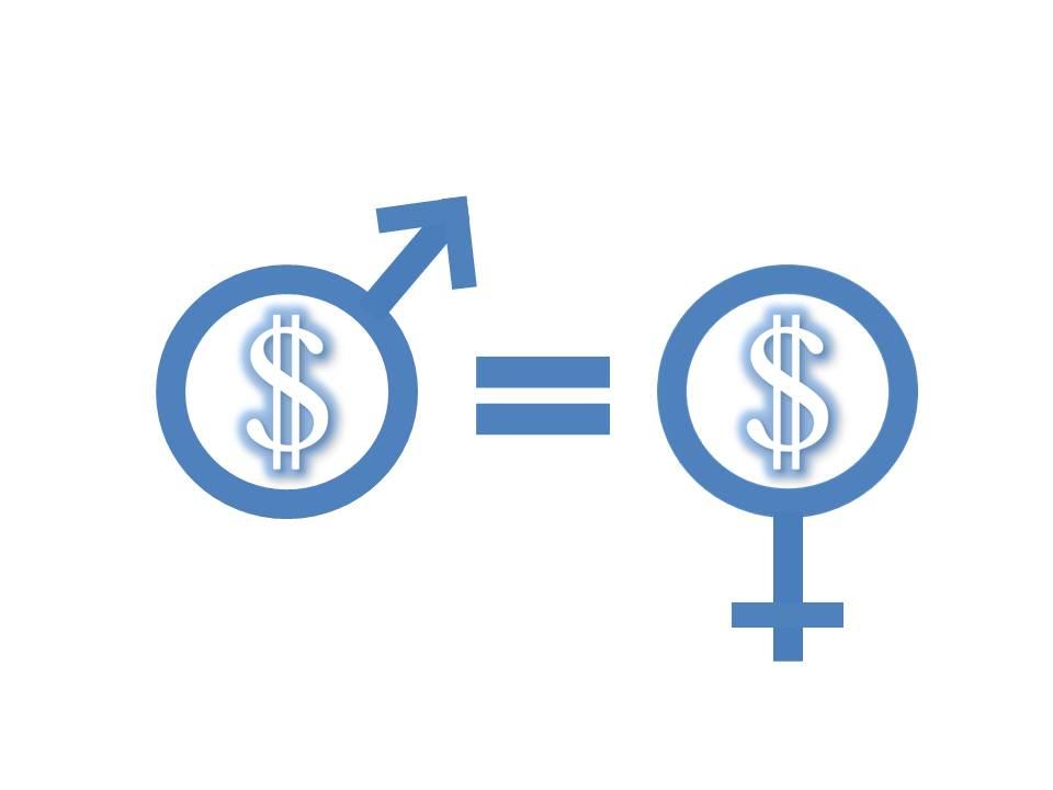 dinero-igualdad