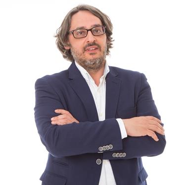 José Manuel Barco Sousa